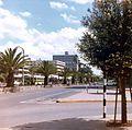 Nairobi (3201225694).jpg