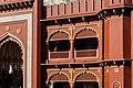 Nakhoda Masjid (10).jpg