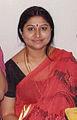Namita Agrawall.jpg