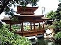 Nan Lian gardens 15.JPG