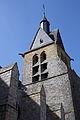 Nangis Saint-Martin Clocher 422.JPG