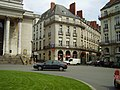 Nantes 2008 PD 38.JPG