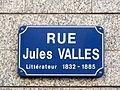 Nantes rue Jules Valles 2.JPG