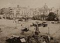 Napoli, Piazza Mercato 6.jpg