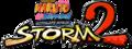 Naruto Shippuden - Ultimate Ninja Storm 2.png
