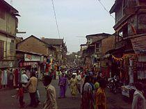 Nashik Old City.jpg