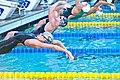 Natalie Coughlin in backstroke (7343284298).jpg