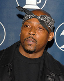 Description de l'image  Nate dogg rapradar.jpg.