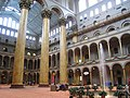 National Building Museum - 5.jpg