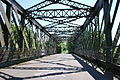 National Cycle Network route 62 2.jpg