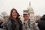 National Guardsmen support 57th Presidential Inauguration 130121-Z-QU230-148.jpg