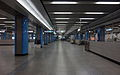 National Library Station Hall 20140216.jpg