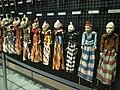 National Museum of Ethnology, Osaka - Wayang Goleks - Bali, Indonesia.jpg
