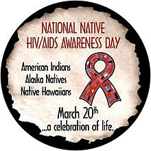 Track Invoice Pdf Native American Disease And Epidemics  Wikipedia Payment Invoice Template Excel with Confirmation Of Payment Receipt Excel Official Seal Of The National Native Hivaids Awareness Day Outlook 2003 Read Receipt