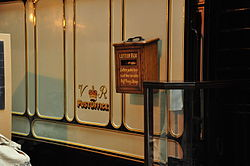 National Railway Museum (8731).jpg