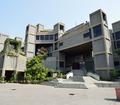 National Science Centre - New Delhi 2014-05-15 4254-4256.TIF
