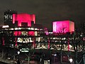 National Theatre at night - geograph.org.uk - 667655.jpg