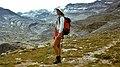 Nationalpark Ordesa.10.jpg