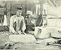 Natives of northern India (1907) (14578644457).jpg
