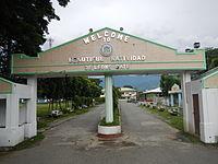 Natividad,Pangasinanjf8690 12.JPG