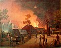 Natten mellem 3 og 4 september 1807.jpg