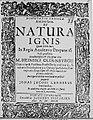 Natura-ignis-1633-dorpat.jpg