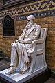 Natural History Museum - Charles Darwin.jpg