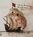Nau Belém (1507).jpg