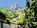 Neapolis (1).jpg