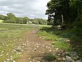 Near Lawrenny - panoramio.jpg