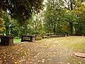 Near Raiskums palace - panoramio.jpg