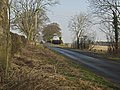 Near Welton Top - geograph.org.uk - 691622.jpg