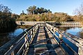 Neary Lagoon Pier (23081392510).jpg