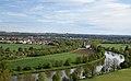 NeckarblickPleidelsheim 2021-05.jpg