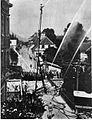 Nedeljske vaje naših podeželskih gasilcev 1930.jpg