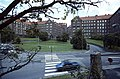 Nedre Johanneberg - KMB - 16001000011123.jpg