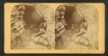 Needle's Eye, Tallulah, Ga, by Littleton View Co..png