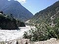 Neelum River (Pakistan) 8.jpg