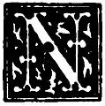 Neera - Un nido, Milano, Galli, 1889 (page 126 crop).jpg