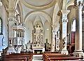 Nef de l'église d'Amagney.jpg