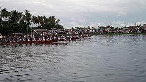 Nehru Trophy Boat Race 11-08-2012 3-51-14 PM.JPG