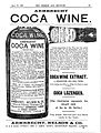 Nelson & Co. Armbrecht, ad for coca wine Wellcome L0016408.jpg
