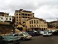Nemal Yafo street, Jaffa-01.jpg