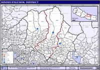Sindhupalchok District