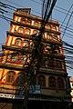 Nepal 2018-03-24 (39723337310).jpg
