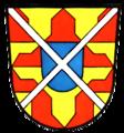 Neresheim-wappen.png