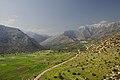Nestani-Saga-Polje Northend Arcadia Peloponnese.jpg