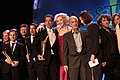 Nestroy 2013 Preisträger und Nominierte 3.jpg