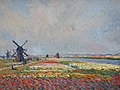 Netherlands-4031 - Bulb Fields (11612856506).jpg