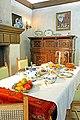 Netherlands-4554 - Dinner is Served.... (12171232526).jpg